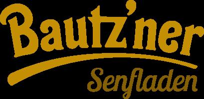 Bautzner Senfladen
