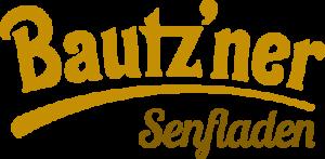 Logo Bautzner Senfshop